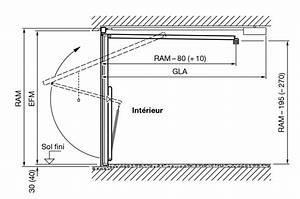 Porte De Garage 5m : porte de box choix entretien et maintenance ~ Dailycaller-alerts.com Idées de Décoration