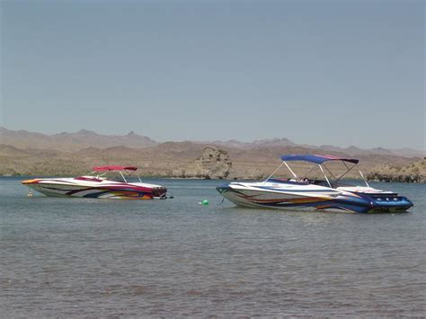 Essex Boats For Sale In California by Essex Boats For Sale