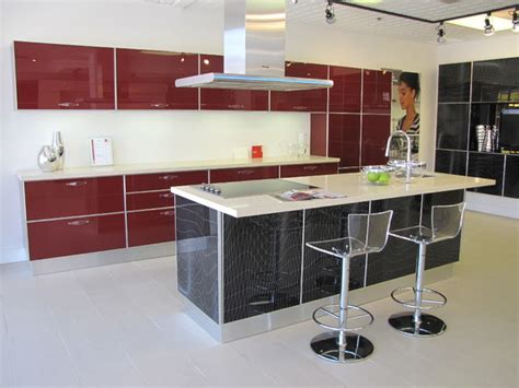 Kitchen And Bath Remodeling Ideas - scavolini kitchen models modern kitchen vancouver by scavolini vancouver