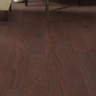 """Flavors are so vast that any a flavored coffee bean may seem like such a new innovation for most people, but it is actually a very old tradition. Shaw Floors Prestige 4-13/16"""" Engineered """"Click Locking"""" Oak Hardwood Flooring in Coffee Bean ..."""