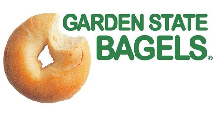 Garden State Bagels by Garden State Bagels Delivery In Carlsbad Delivery Menu
