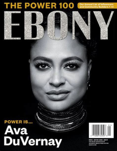 ava duvernay hair stylist ava duvernay director detail by people