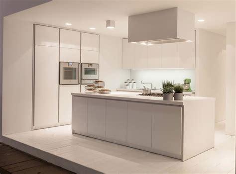 comment bien concevoir sa cuisine architectura