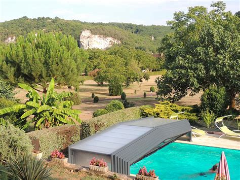 chambre d hote avec piscine couverte chambres d 39 hôtes et locations de gîtes pour les vacances