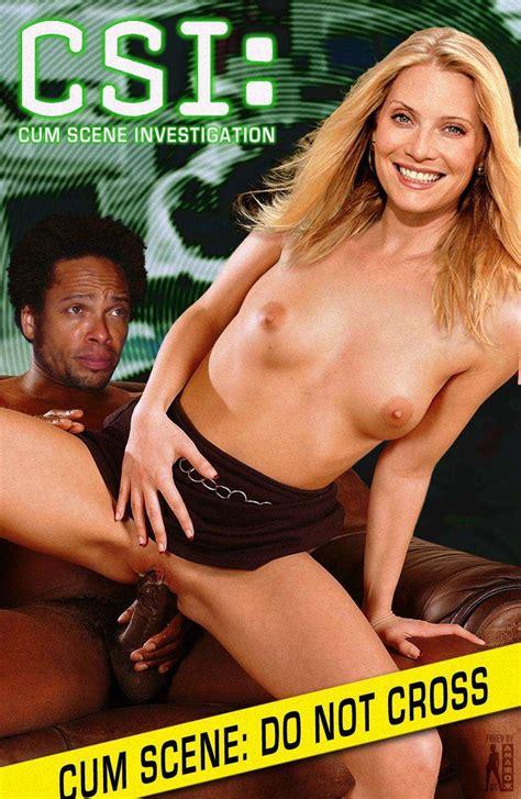 Emily Procter Nude Fakes Nupicsof Com