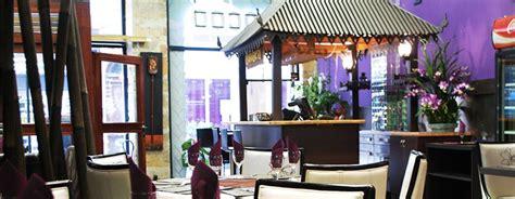 restaurant la cuisine lyon restaurant décor particulier lyon le classement des lyonnais