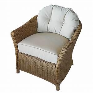Coussin Fauteuil De Jardin : coussin fauteuil de jardin fashion designs ~ Dailycaller-alerts.com Idées de Décoration