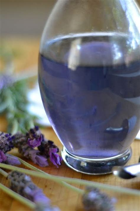 lavender simple syrup 17 best images about simple syrup possibilities on pinterest fruit salad yummy yummy fruit
