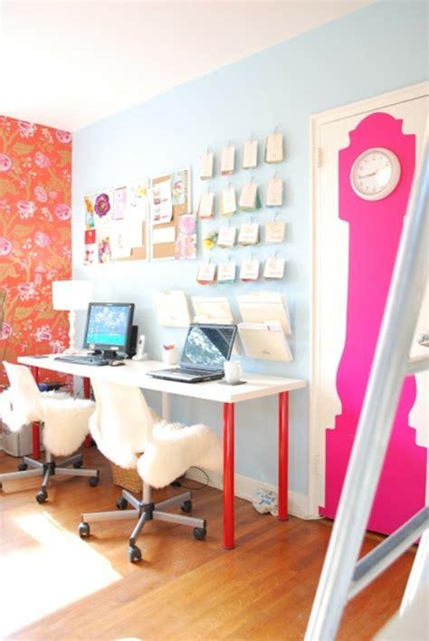 aménagement bureau à domicile décoration de bureau à domicile 23 idées d 39 inspiration