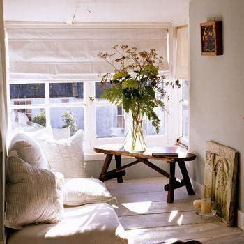 cozy minimalist living room the cozy minimalist