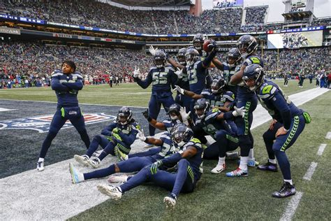 collection   worst seattle seahawks predictions