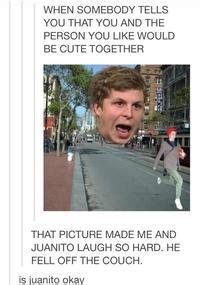 Prancing Cera Meme - prancing cera image gallery sorted by favorites know your meme