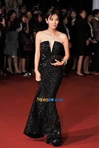 20111009-Kim So Yeon | Korean Drama Choa