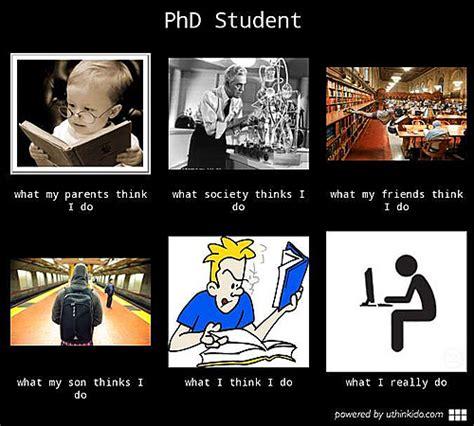 Phd Meme - personal memes 1pyun1shim