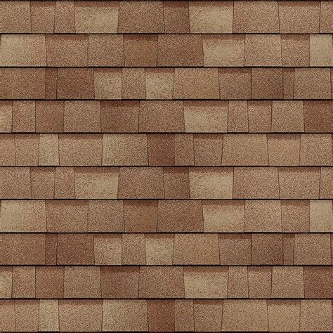 shingle roofing roof shingle texture seamless shingle texture related keywords roof