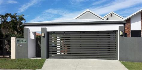 Carport An Garage by 55 Adorable Modern Carports Garage Designs Ideas Modern