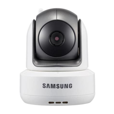 samsung security system arlo wireless security complete system home depot
