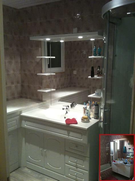 meuble d angle bas cuisine meuble cuisine bas angle maison design modanes com