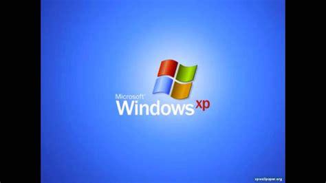 Windows Xp Meme