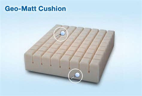 geo matt 174 cushion span america