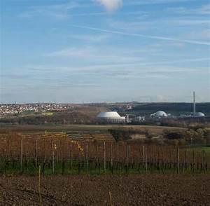 Terrassenüberdachung Baugenehmigung Baden Württemberg : abriss von atomkraftwerk neckarwestheim steht bevor welt ~ A.2002-acura-tl-radio.info Haus und Dekorationen