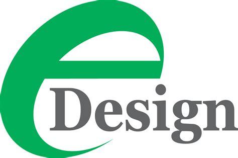e by design center for e design