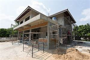 5 Of The Most Common Uses For Structural Steel