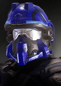 Mjolnir Powered Assault ArmorFoehammer Halo Nation