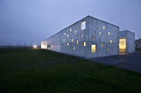architecture bureau crematorium architectural bureau g natkevicius