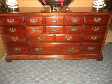 antique cherry dresser  sale classifieds