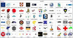 Code Junction: Logo Quiz Solution: Level 13 and 14