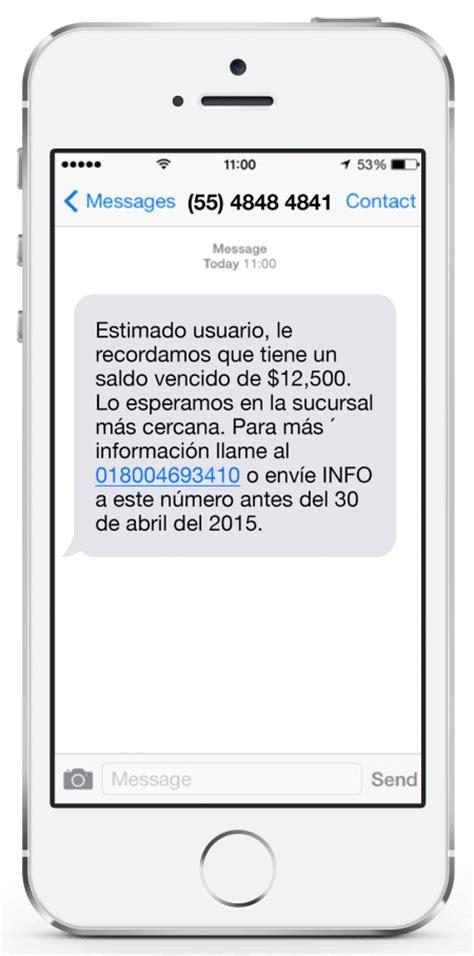 claro movil enviar mensajes enviar mensajes de texto sms a celulares entel peru como