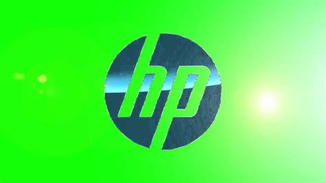 hp wallpaper   group wallpapers