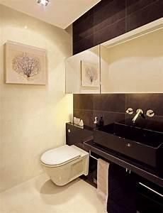 25, Southwestern, Bathroom, Design, Ideas, U2013, The, Wow, Style