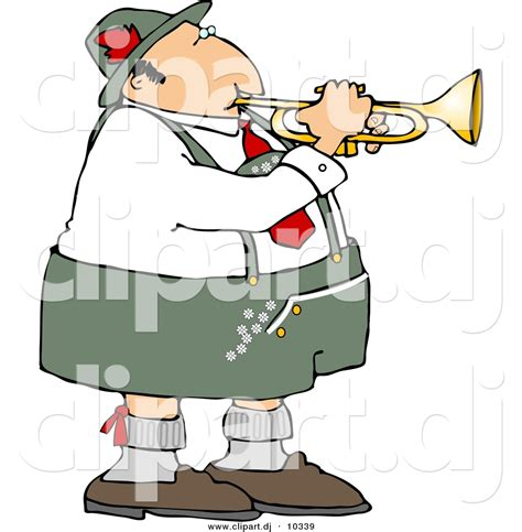 Cartoon Playing Trumpet Images  Reverse Search