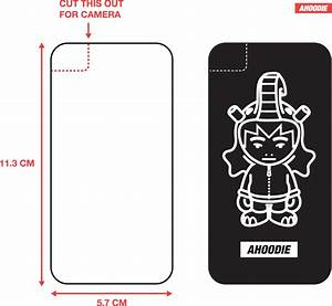 Delighted Iphone Cover Template Pictures Inspiration ...