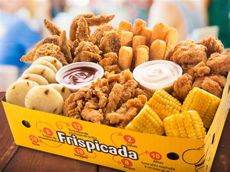 cuisine fast food 13 awesome south fast food chains that should come to the us business insider