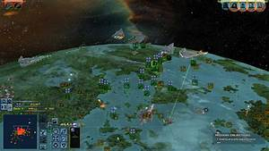 Star Wars Empire At War Forces Of Corruption Game