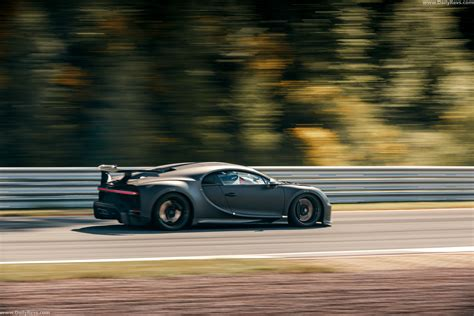 It's lighter and quicker than the standard chiron and it was developed for twisty roads. 2021 Bugatti Chiron Pur Sport - HD Pictures, Videos, Specs & Information - Dailyrevs