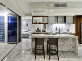 Kitchen Breakfast Bar Island Marble Kitchen Island Black Marble Countertops Bellefonte Black Kitchen Island With Marble Top
