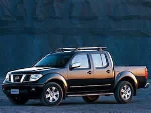 Nissan Navara Erfahrungen : nissan navara frontier double cab specs photos 2005 ~ A.2002-acura-tl-radio.info Haus und Dekorationen