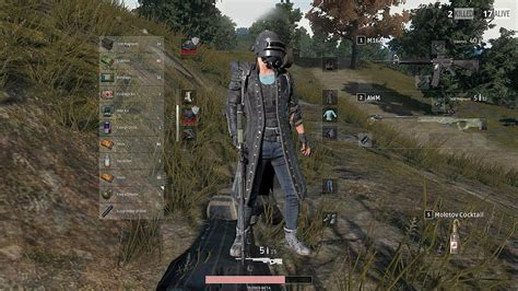 Tips On How To Win In Playerunknown's Battlegrounds