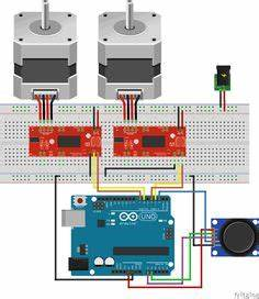 Fan Control Wiring Diagram Dual Slider