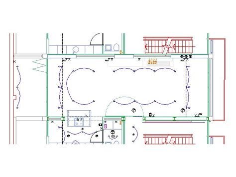 Drawing Draughting Services Cad Training