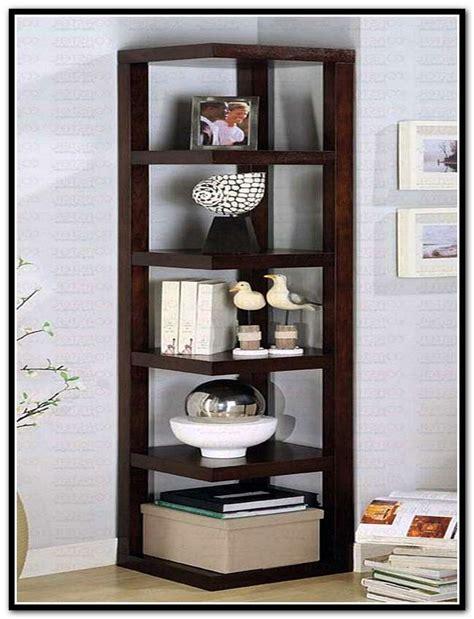 living room corner shelving ideas 25 best contemporary shelving wallpaper cool hd