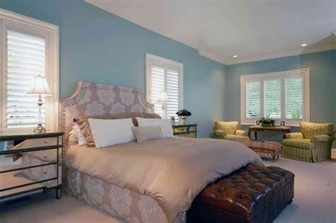 Relaxing Bedroom Paint Colors Relaxing Master