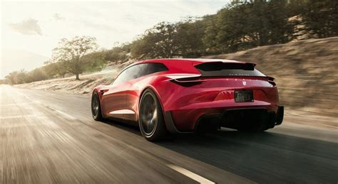 tesla horizon 2020 car news and reviews wallpapers pictures free