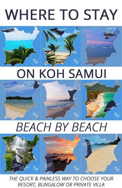 Fast Boat Phuket To Koh Samui by 25 Best Ideas About Best Hotels Bali On Pinterest Best