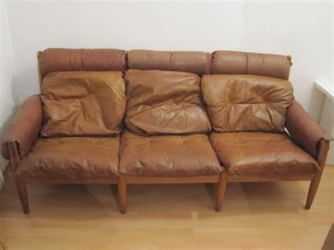 percival lafer sofa ebay profilia brazil style ledersofa arne norell percival