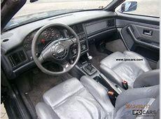 1996 Audi Cabriolet 19 TDI * LEATHER SEATS * ALLOY